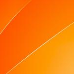 Perusta menestyvä verkkokauppa | Kirja-arvio
