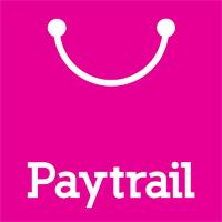 paytrail-logo-200x200